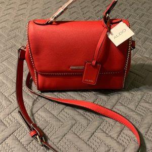 New Aldo handbag